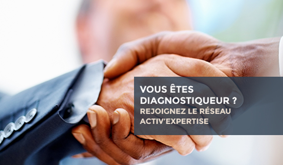 Diagnostic immobilier Balma